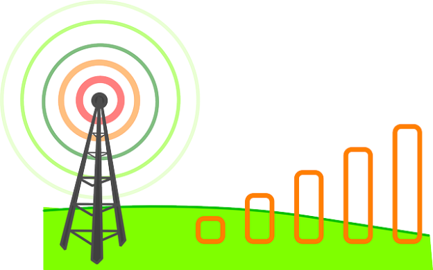 wireless-308829_640